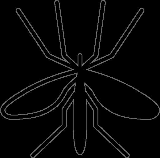 mosquito suoneria